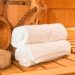 Why-Sauna-Bathing-is-Good-For-Your-Health-1068x476.jpg