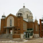 St.Barbaras_Cathedral-copy.jpg