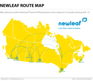 cp-newleaf-route-map