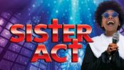 Sister Act image