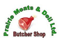 Prairie Meats & Deli Ltd  o/a Butcher Shop is hiring Food Store Supervisor.